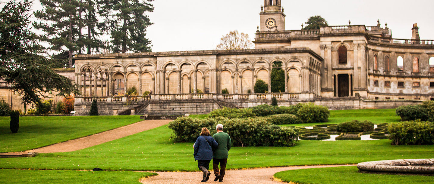 Witley-Autumn-Special-Offer.jpg